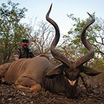 guestcampos-kudu