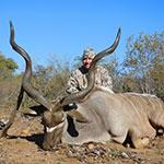 guestde-rouhen-kudu
