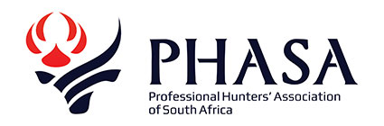 PHASA - Spear Safaris