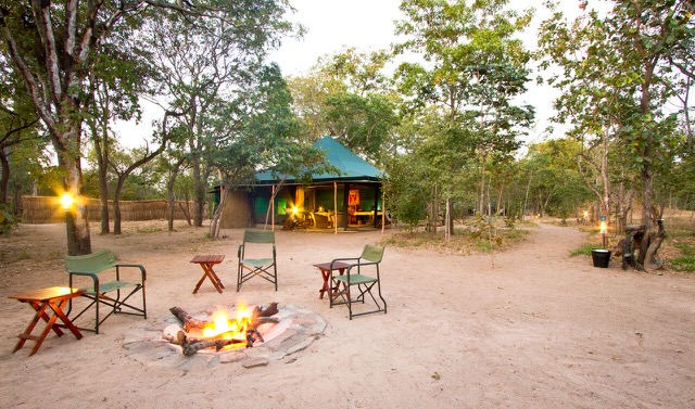 spear safaris tanzania